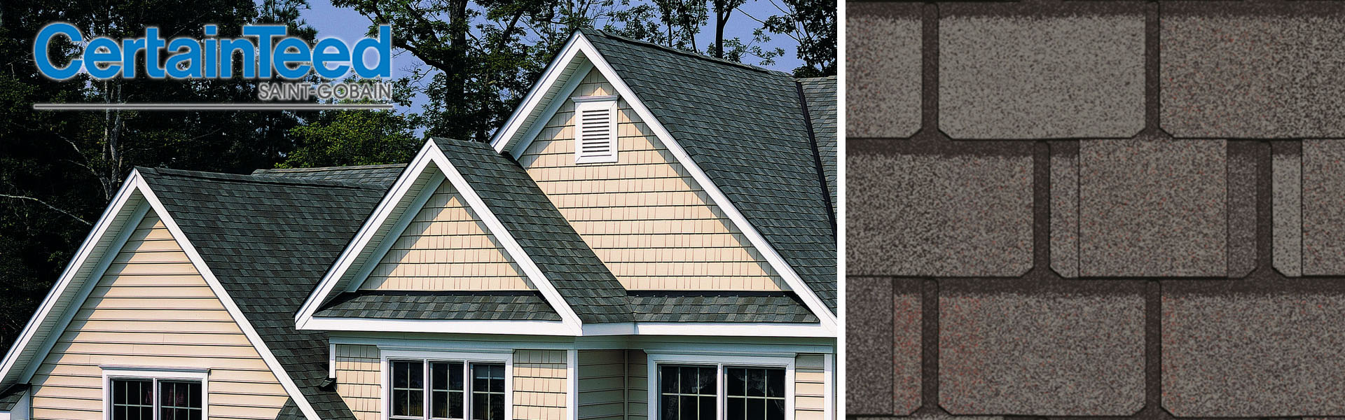 Aegis Roofing Images